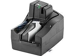 Digital-Check-TellerScan-TS500.jpg