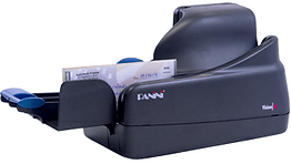 Panini-Vision-X-Check-Scanner.png