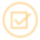 check box logo.png