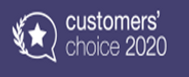 Gartner Customers' Choice Logo.png