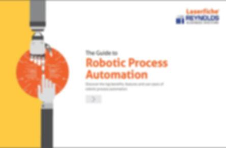 RBS_Laserfiche RPA Ebook