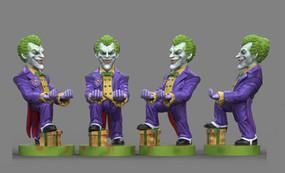 joker copy.jpg