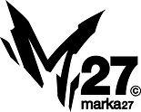 M27logo-1.jpg