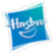 Hasbro_4c_no_R-1.png