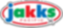 Jakks-Pacific-Logo-2011.png