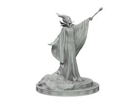 Maleficent 3.jpg