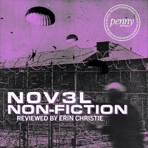 N0V3L Bare All With Their Latest Record, 'NON-FICTION'
