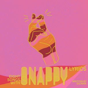 8 Songs with Snappy Lyrics