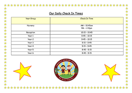 Our Daily Check In Times_Page_1.png