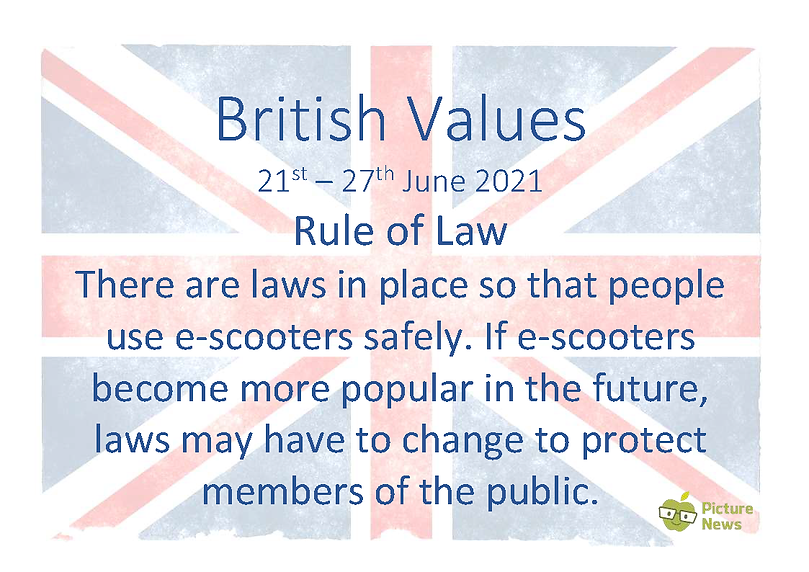 British Values and UN Rights - 21st June_Page_1.png