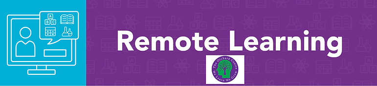 Remote Learning Banner.png