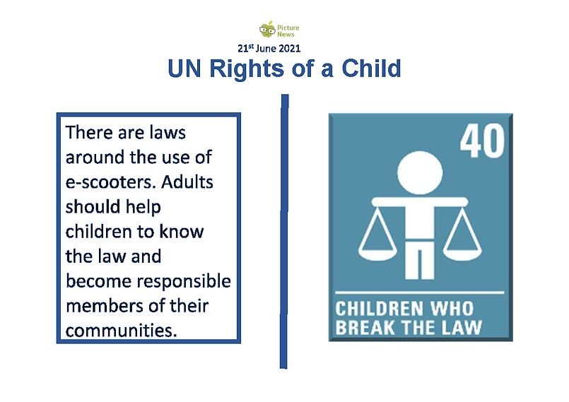 British Values and UN Rights - 21st June_Page_2.png