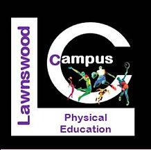 Pe Logo new.jpg