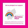 thumbnail_Rainbow Pledge Mark.png