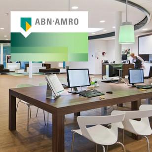 ABN AMRO BANK SHOPS