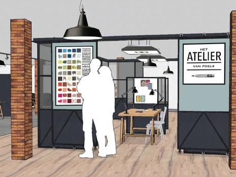 atelier-3-2014-02_edited.jpg