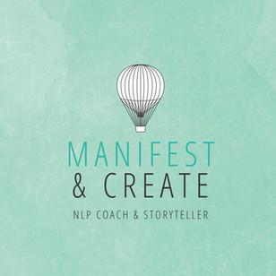 MANIFEST & CREATE
