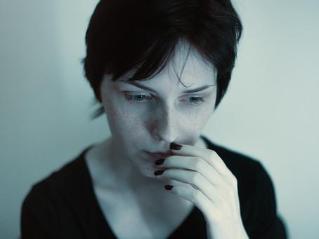I DISTURBI DEPRESSIVI: SINTOMI E TRATTAMENTO