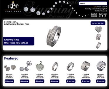abd jewellers.jpg