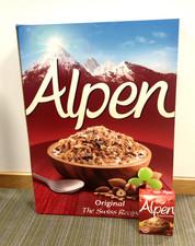 alpen1.jpg