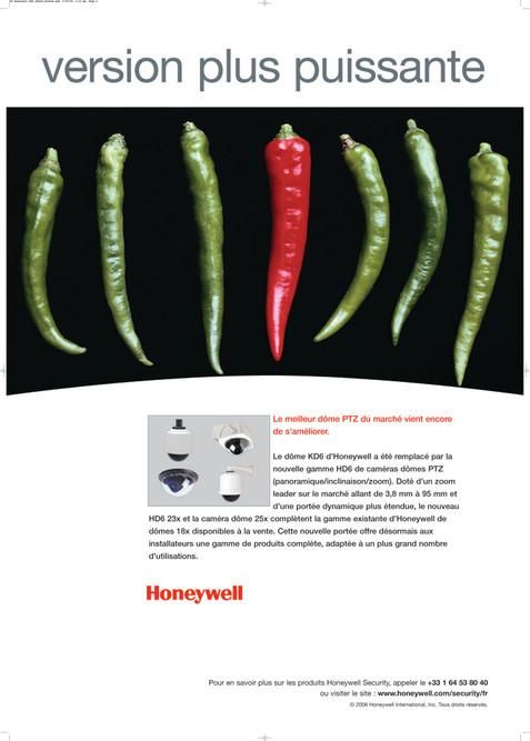 A1 honeywell hd6 advert_french.jpg