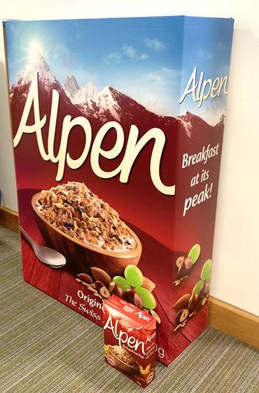 alpen2.jpg