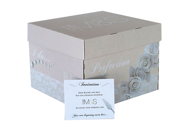 weddingboxmns1.jpg