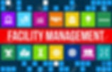 facility management - office management