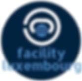 logo facility luxembourg
