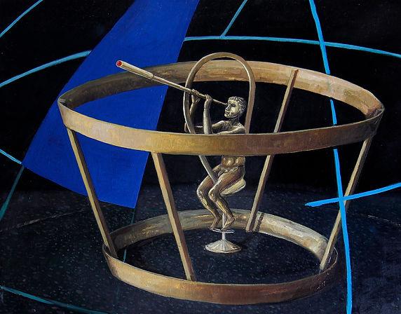 observatorio dorado_100.jpg