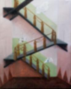Escaleras con baranda maternal_100.jpg
