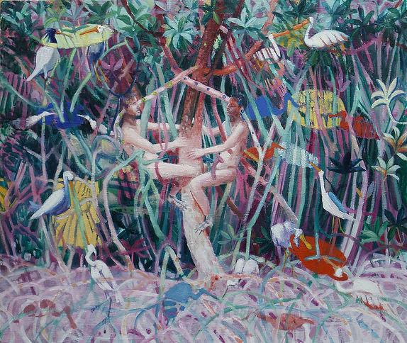 Diorama del manglar 100ppp.jpg