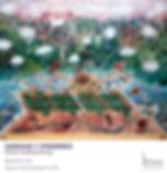 flyer_cadenas_y_pirámides.jpg