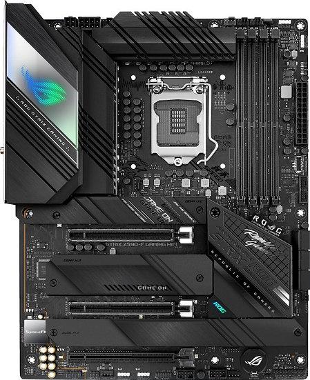 ASUS ROG Strix Z590-F Gaming WIFI (90MB1630-M0EAY0)