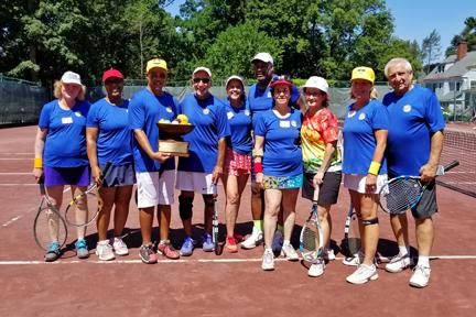 erkeley fruit bowl organizers
