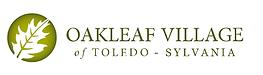 oakleaf toledo.png