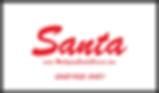 Santa card.PNG