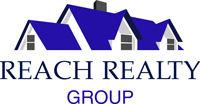 Reach realty.jpg