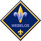 weblo.jpg