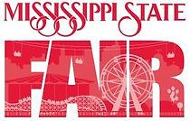 MS-State-Fair-Web-300x191.jpg