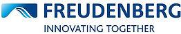 freudenberg-sealing-technologies_owler_2