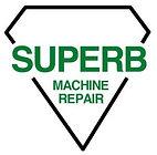 superb-logo-300x296.jpg