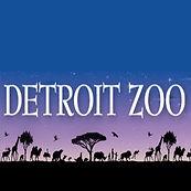 Detroti Zoo.jpg