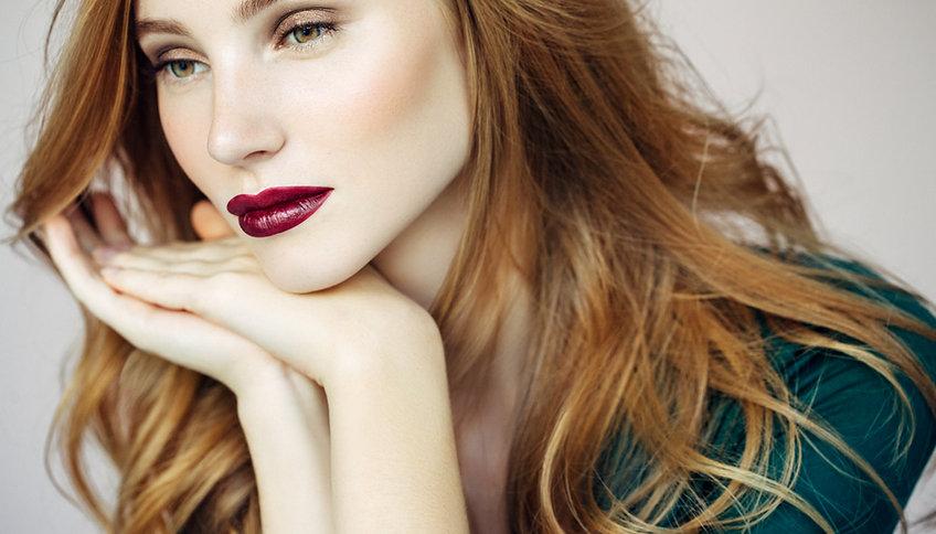 best nyc makeup artist nyc nj, best natural makeup artist NYC