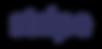 Stripe logo - slate_sm.png