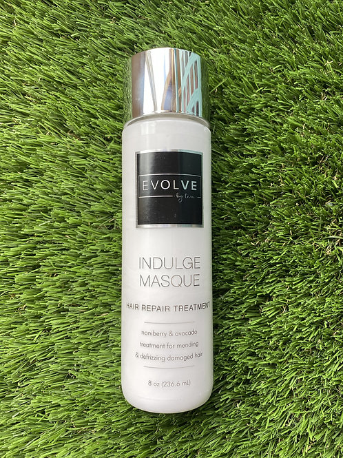 Indulge Hair Mask