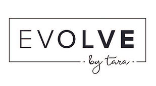 Evolve-Logo-Background-BlackType.jpg