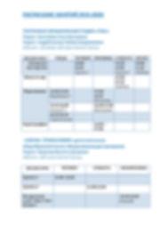 03 Расписание 2019-2020_page-0001.jpg