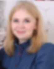 марина галлямова (2).jpg