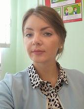 Бирюкова В--.jpg